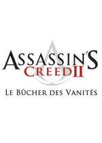 Jaquette Assassin's Creed 2 : Le Bûcher des vanités