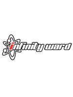 Logo Infinity Ward