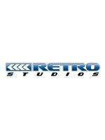 Logo Retro Studios