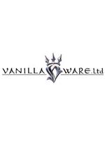 Logo Vanillaware Ltd.