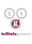 Logo Telltale Games