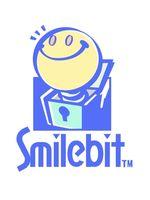 Logo Smilebit