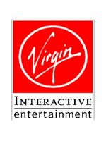 Logo Avalon Interactive (Virgin Interactive)
