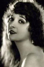 Photo Madge Bellamy