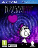 Jaquette Murasaki Baby