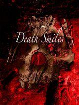 Affiche Death Smiles