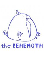 Logo The Behemoth