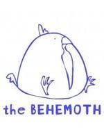 Logo The Behemoth