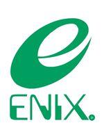 Logo Enix