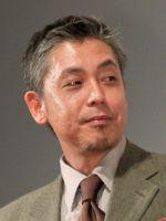 Photo Ryosuke Hashiguchi