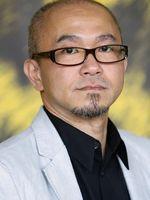 Photo Shinji Aoyama