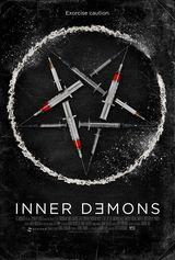 Affiche Inner Demons
