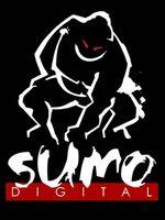 Logo Sumo Digital