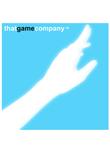 Logo thatgamecompany