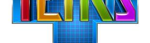 Affiche Tetris : Le Film