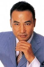 Photo Simon Yam