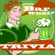 Jaquette BarWhat? 10000+ Trivia Questions!