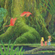 Jaquette Secret of Mana (mobile)