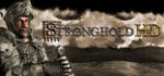 Jaquette Stronghold HD