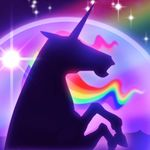 Jaquette Robot Unicorn Attack