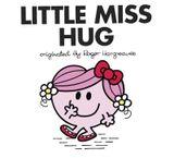 Couverture Little Miss Hug