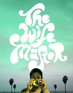 Affiche The Wife Master