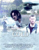 Affiche Cold
