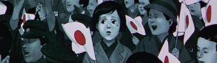 Cover [Les Incontournables] Les films d'animation japonais