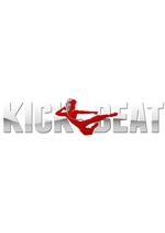 Jaquette KickBeat
