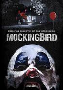 Affiche Mockingbird