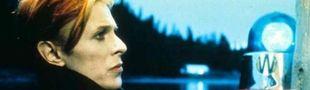 Cover Du Bowie dans la B.O, oui. [ A.K.A on joue du Bowie dans ce film ]