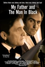 Affiche My Father and the Man in Black