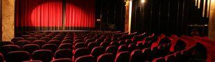 Cover Les films dont la séance de cinéma reste gravée dans la mémoire