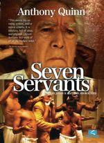 Affiche Seven Servants