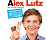 Affiche Alex Lutz