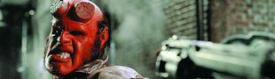Cover La face cachée du top 10 Films