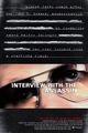 Affiche Interview With the Assassin