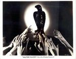 Affiche The Maltese Falcon