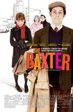 Affiche The Baxter
