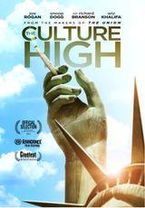 Affiche The Culture High