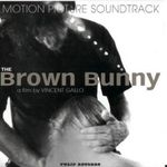 Pochette The Brown Bunny (OST)