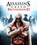 Jaquette Assassin's Creed : Brotherhood