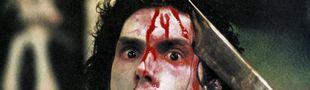 Cover List of the Dead - La saga originale de George Romero, ses suites, ses remakes et ses films dérivés officiels ou pas
