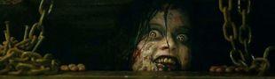 Cover Evil Dead - La trilogie originale de Sam Raimi, et ses suites non officielles (La Casa)