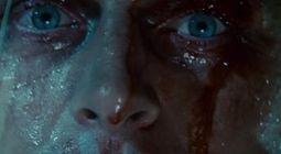Cover Les meilleurs films de science-fiction qui traitent de la mémoire