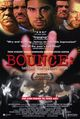 Affiche Bounce: Behind the Velvet Rope