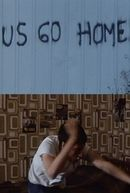 Affiche U.S. Go Home