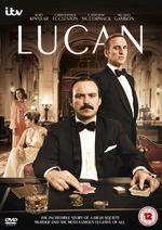 Affiche Lucan