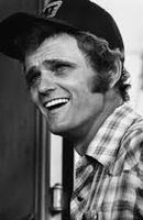 Photo Jerry Reed