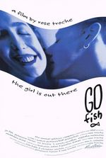 Affiche Go Fish